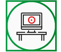 Diseños Web para Manufactura