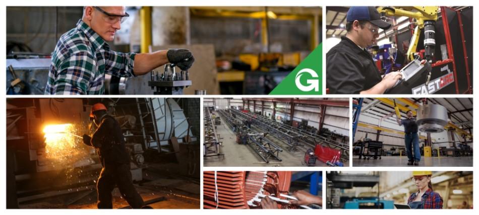 Manufactura Esbelta Manufactureros Exitosos