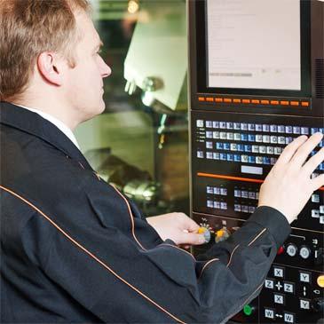 Software de Control de Documentos